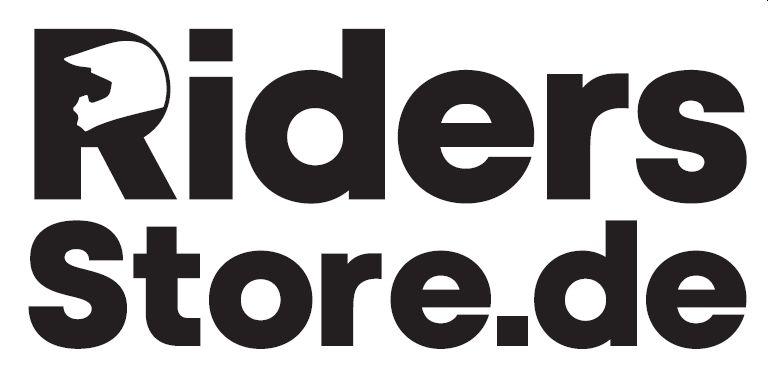 Riders-Store